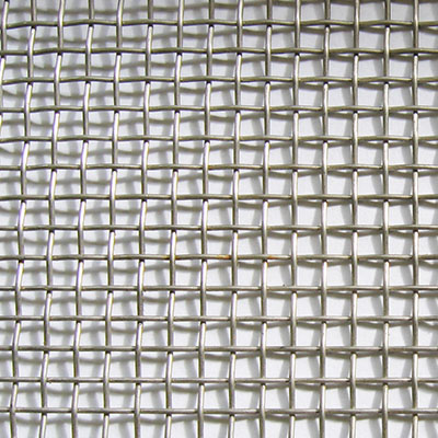 Varroa mesh for Bee Hives • Xcluder®