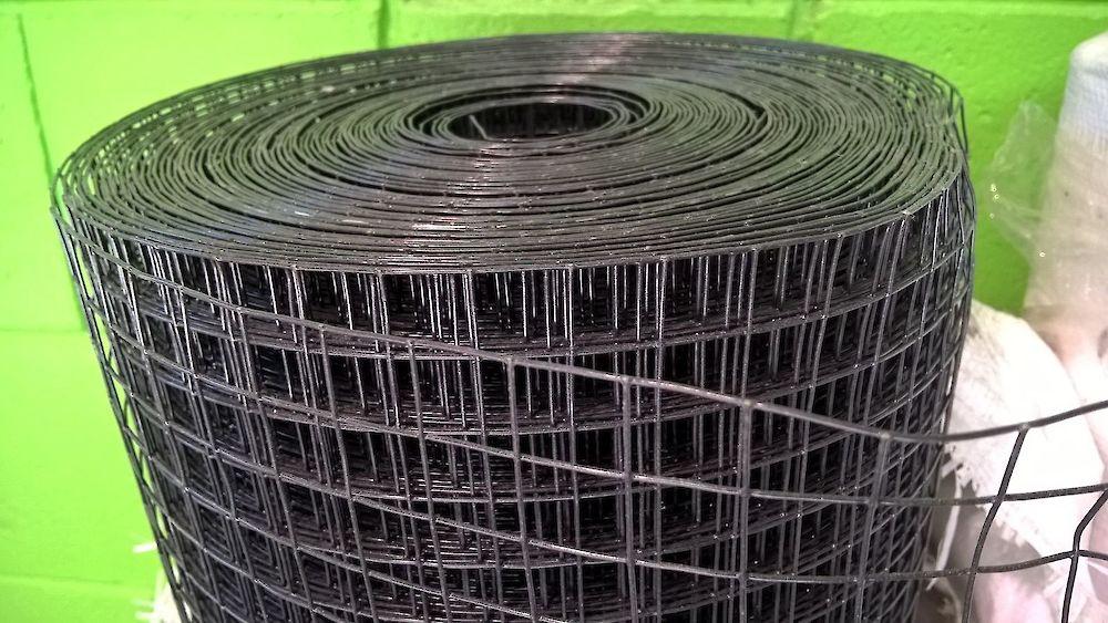 Wire mesh • Xcluder®